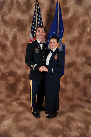 2011 HI Air Force Ball 2300 to 2330