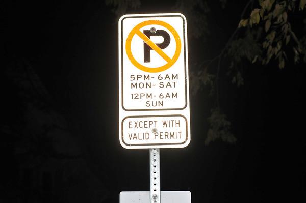 2011-HOUSTON-PARKING-TICKET