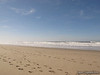 Lots of waves - Surf Beach, Lompoc