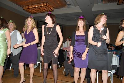 2011 Regis Jesuit Mom Prom (c) YesterdaysPhotos com - 0314