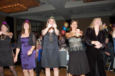 2011 Regis Jesuit Mom Prom (c) YesterdaysPhotos com - 0313