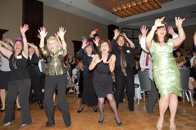 2011 Regis Jesuit Mom Prom (c) YesterdaysPhotos com - 0317