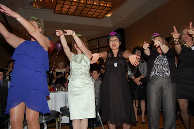 2011 Regis Jesuit Mom Prom (c) YesterdaysPhotos com - 0338