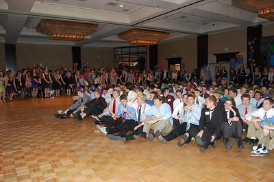 2011 Regis Jesuit Mom Prom (c) YesterdaysPhotos com - 0340