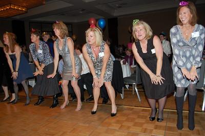 2011 Regis Jesuit Mom Prom (c) YesterdaysPhotos com - 0309