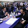 School: AGS, YU; Categories: Job fair; Event: Jewish Job Fair; Keywords: ; ID: ;