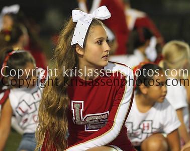 Cheer2 IMG_0024
