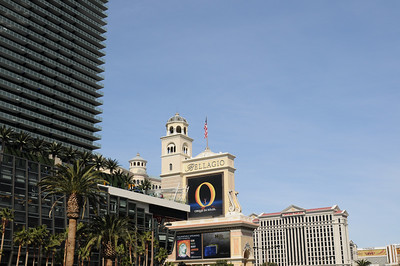 2011_Vegas_Strip_March_0023