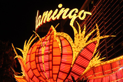 2011_Vegas_Strip_March_0043
