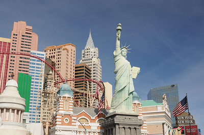 2011_Vegas_Strip_March_0011