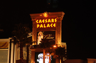 2011_Vegas_Strip_March_0042
