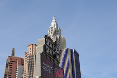2011_Vegas_Strip_March_0015