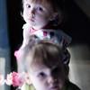 2011_Nov_AandEAquarium-3