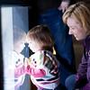 2011_Nov_AandEAquarium-8