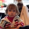 2011_Nov_AandEAquarium-26