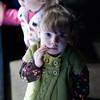 2011_Nov_AandEAquarium-6