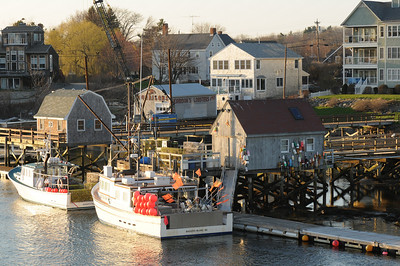 2011_Portsmouth_NH_0004