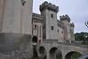 Chateau Royal De Provence