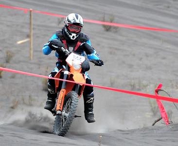 2011 Putu Motor  rally d300