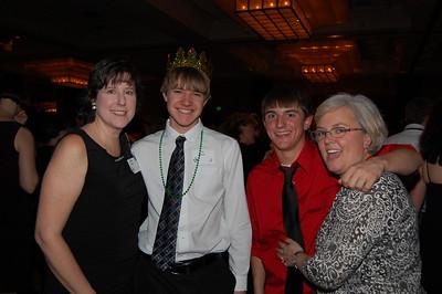 2011 Regis Jesuit Mom Prom (c) YesterdaysPhotos com - 0639