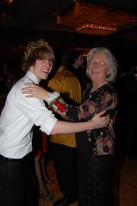 2011 Regis Jesuit Mom Prom (c) YesterdaysPhotos com - 0614