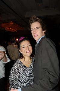 2011 Regis Jesuit Mom Prom (c) YesterdaysPhotos com - 0625