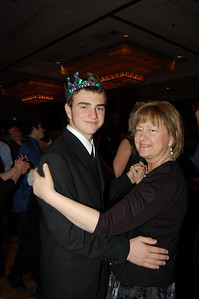 2011 Regis Jesuit Mom Prom (c) YesterdaysPhotos com - 0607