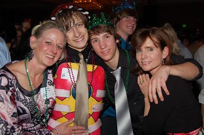 2011 Regis Jesuit Mom Prom (c) YesterdaysPhotos com - 0633
