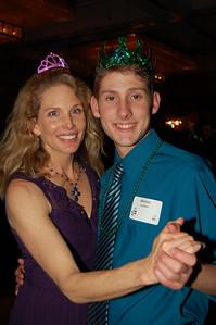 2011 Regis Jesuit Mom Prom (c) YesterdaysPhotos com - 0623
