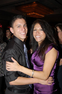 2011 Regis Jesuit Mom Prom (c) YesterdaysPhotos com - 0620