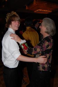2011 Regis Jesuit Mom Prom (c) YesterdaysPhotos com - 0615
