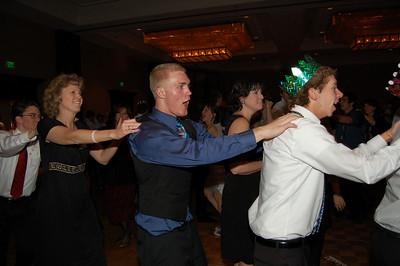 2011 Regis Jesuit Mom Prom (c) YesterdaysPhotos com - 0923