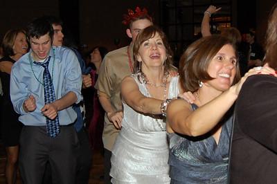 2011 Regis Jesuit Mom Prom (c) YesterdaysPhotos com - 0929