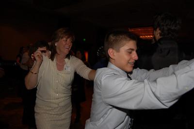 2011 Regis Jesuit Mom Prom (c) YesterdaysPhotos com - 0930