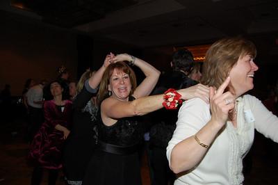 2011 Regis Jesuit Mom Prom (c) YesterdaysPhotos com - 0932