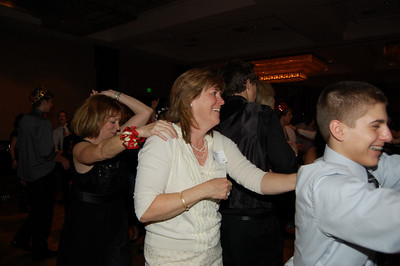 2011 Regis Jesuit Mom Prom (c) YesterdaysPhotos com - 0931
