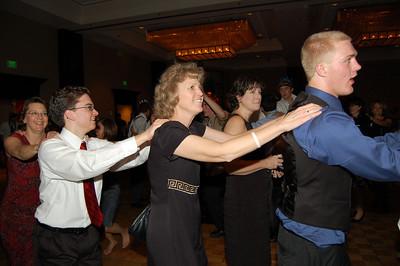 2011 Regis Jesuit Mom Prom (c) YesterdaysPhotos com - 0924