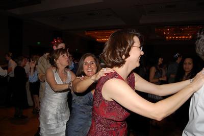 2011 Regis Jesuit Mom Prom (c) YesterdaysPhotos com - 0940