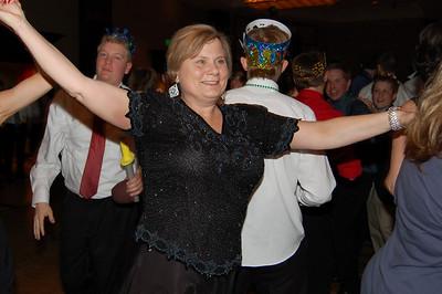2011 Regis Jesuit Mom Prom (c) YesterdaysPhotos com - 0918