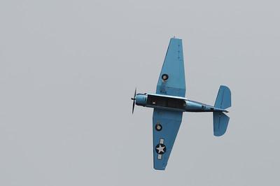 2011_Rhode_Island_Airshow0009