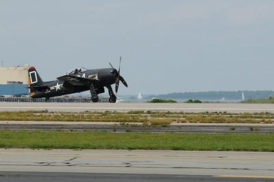 2011_Rhode_Island_Airshow0015