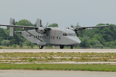 2011_Rhode_Island_Airshow0017