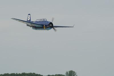 2011_Rhode_Island_Airshow0008
