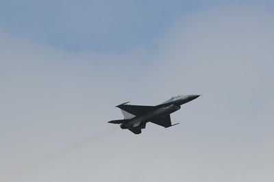 2011_Rhode_Island_Airshow0021