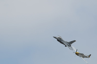 2011_Rhode_Island_Airshow0027
