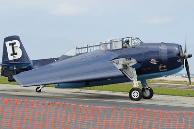 2011_Rhode_Island_Airshow0007