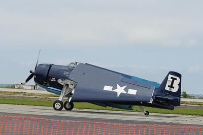2011_Rhode_Island_Airshow0014