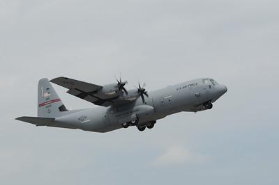 2011_Rhode_Island_Airshow0006