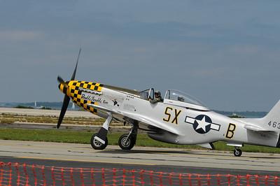 2011_Rhode_Island_Airshow0028