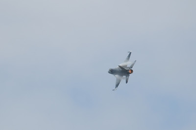 2011_Rhode_Island_Airshow0025